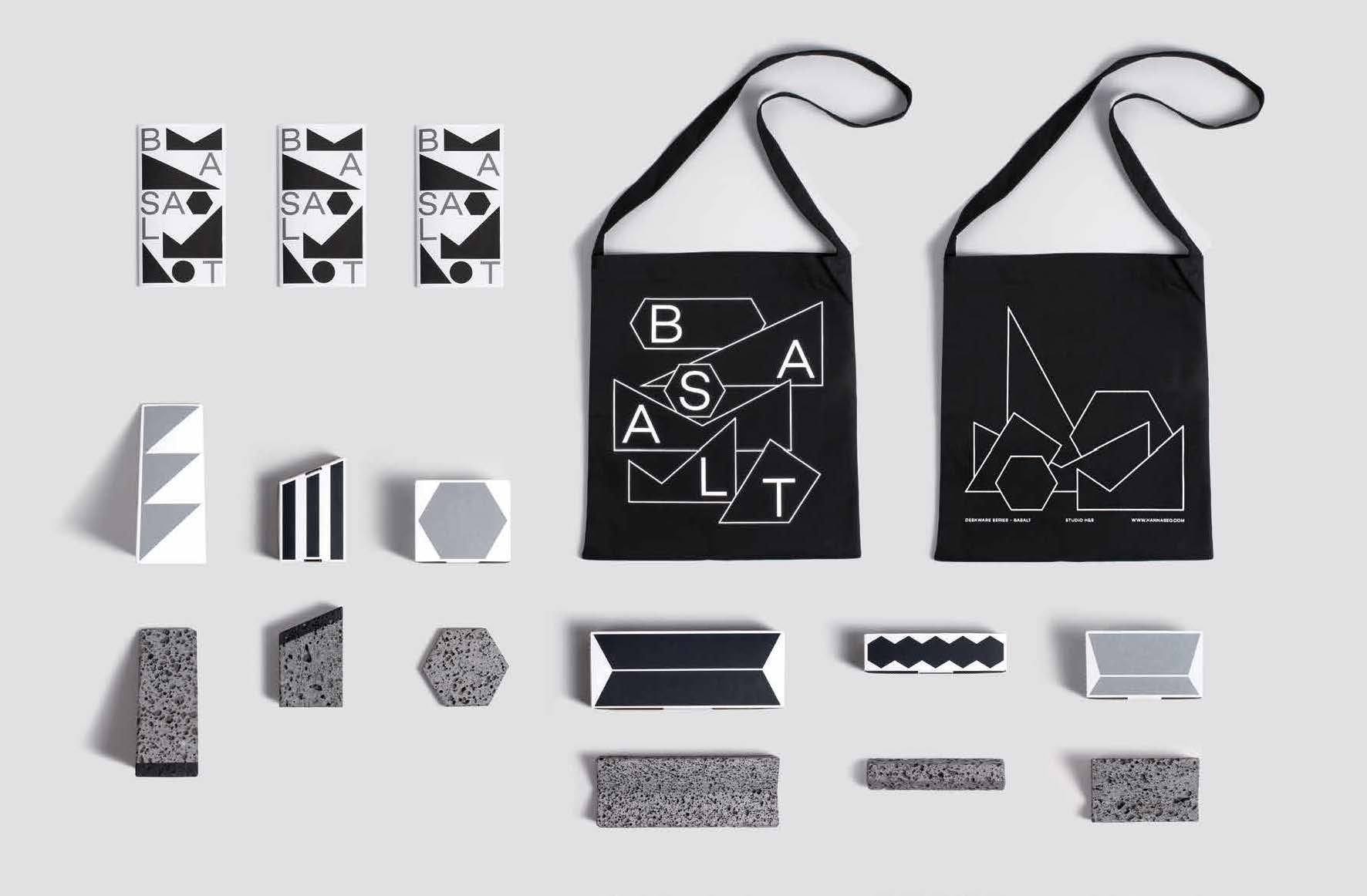Brand design magazine international bilimsel eserler for International decor brands